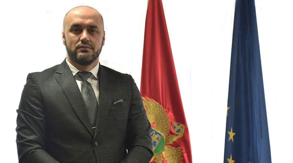 Hadžić: Očekivati da se Crnogorci rasuti po svijetu sami organizuju, bez mentorstva države je - neozbiljno