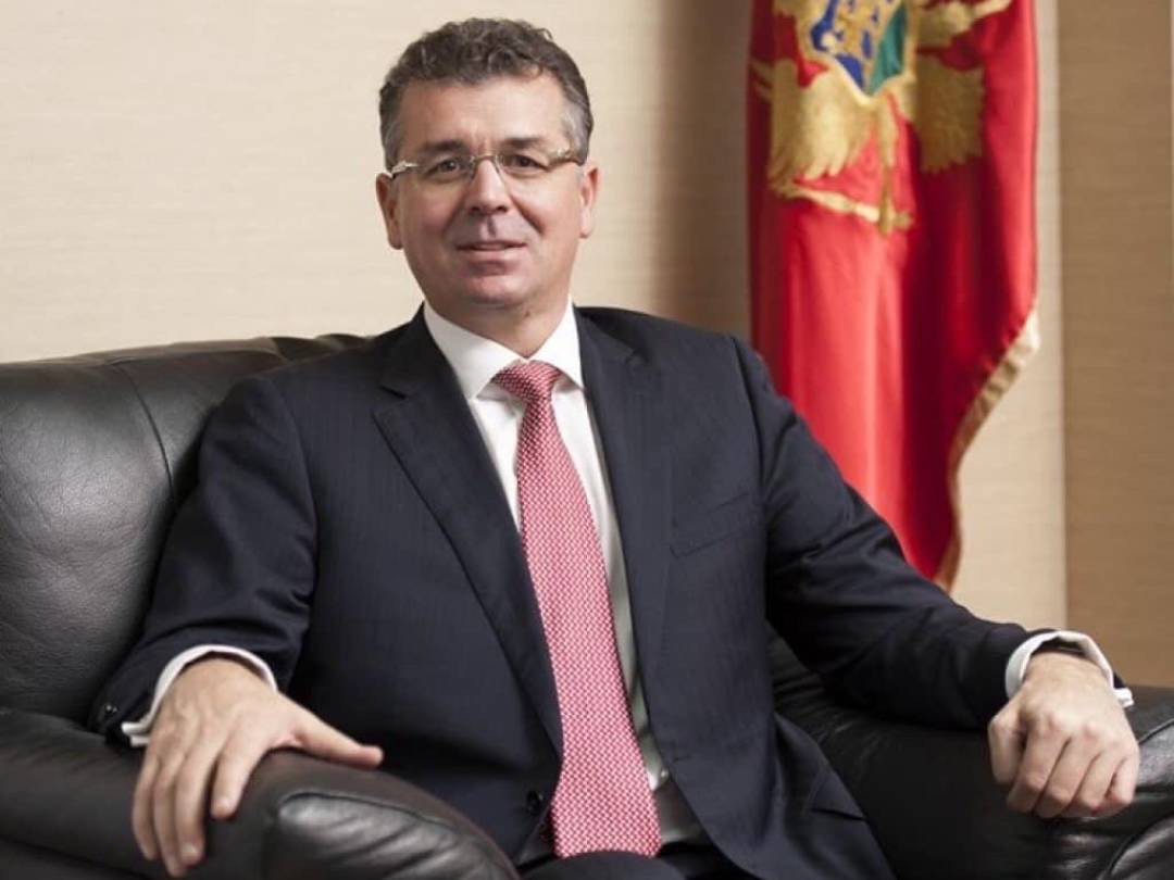 Gvozdenović: Zahvalnost precima za istorijske pobjede i u današnjem vremenu daćemo adekvatne odgovore