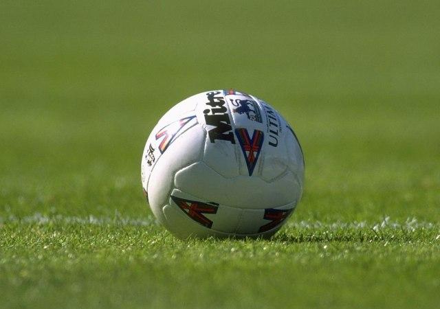 Kladio se, pa prijavio sam sebe Fudbalskom savezu