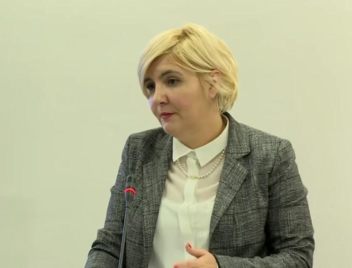 """Sekulić : """"Mali Šengen"""" potrebno je dobro ispitati"""