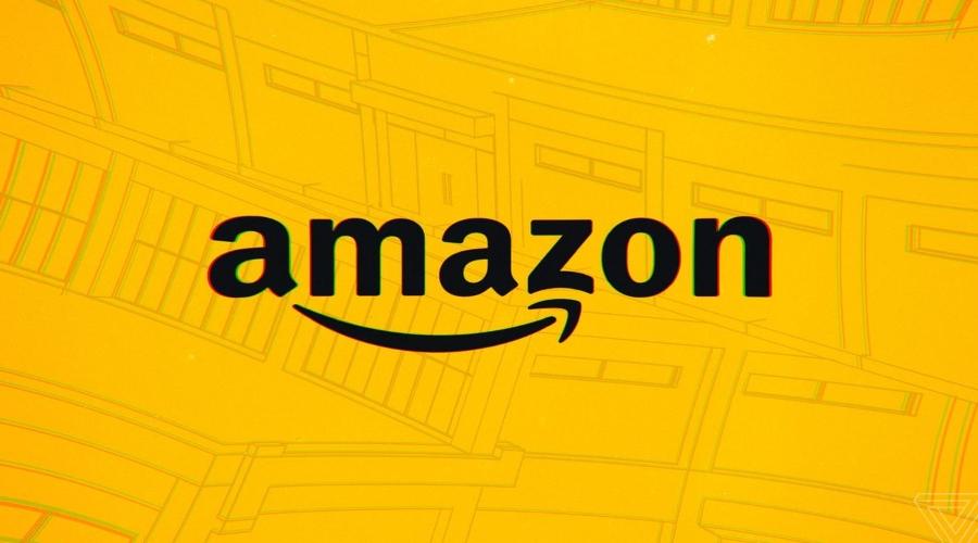 Zahtijevaju hitnu obustavu pošiljki: Amazon prodaje neispravne uređaje koji eksplodiraju