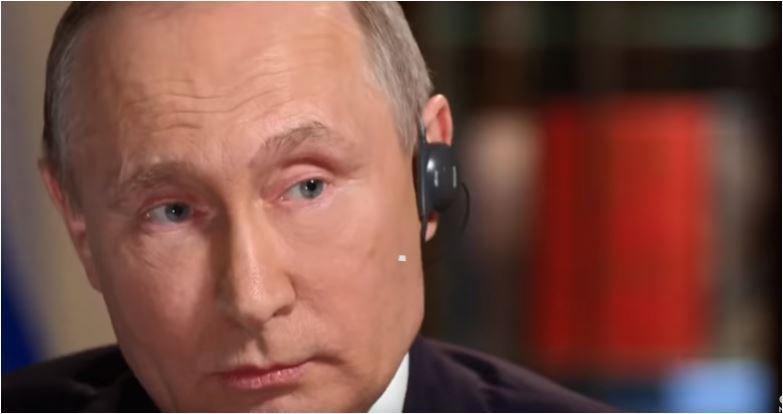 Putin nudi oružje Saudijskoj Arabiji poslije napada: Odlučite mudro, kao Iran i Turska