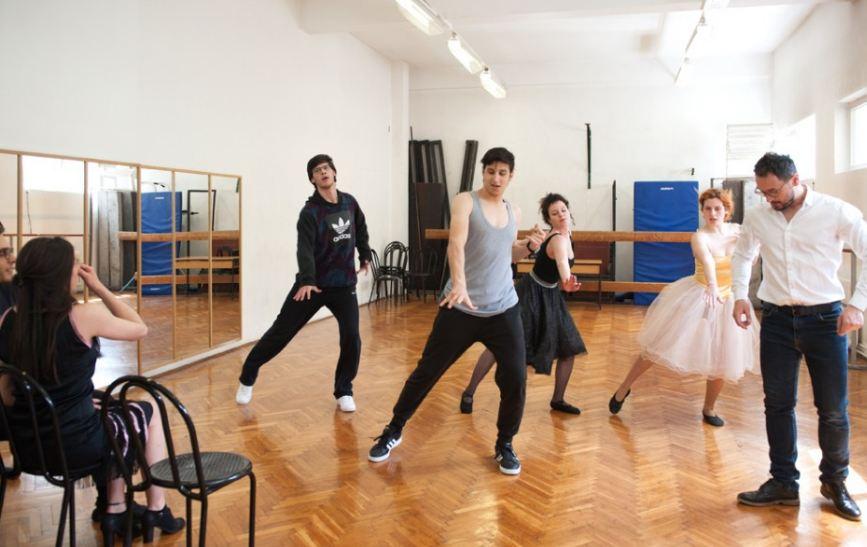 Prijemni ispiti na Fakultetu dramskih umjetnosti počinju danas