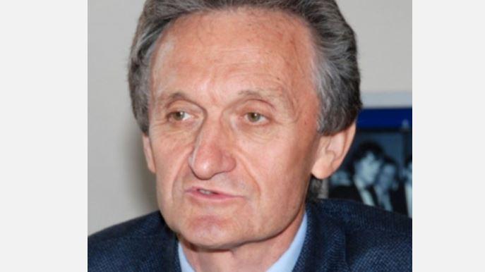 Perović tužio CdM pa se nije pojavio na ročištu