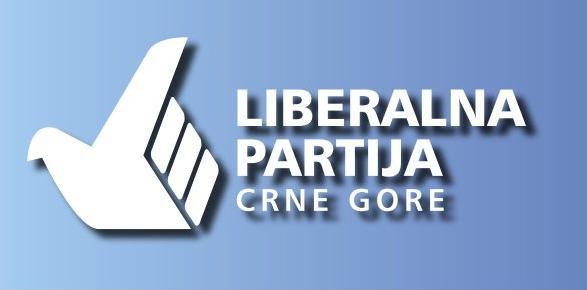 LP neće na izbore u Tivtu: Vrijeme će pokazati da smo u pravu