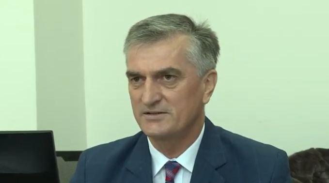 Dugoročna prognoza Mitrovića za Antenu M: Hoće li nas iznenaditi temperatura ovog proljeća?