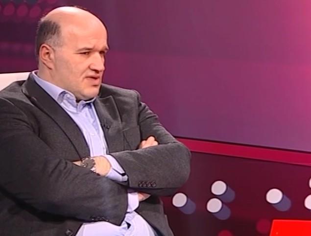Pećanin: Postupak protiv Nikčević izrugivanje temeljnim postulatima pravne države
