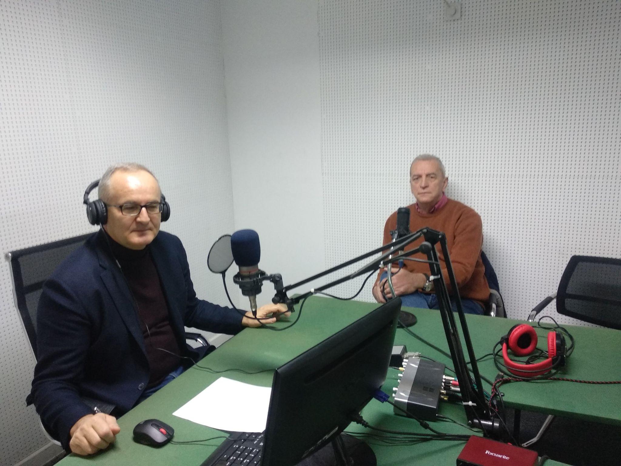 Popović: Abazović interesantan oksimoron, politički Srbin, a etnički Albanac