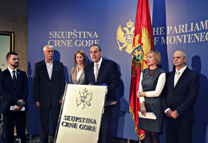 LP čestitala Dan Prijestonice
