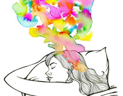 Pet načina kako da zaustavite konstantan osjećaj umora