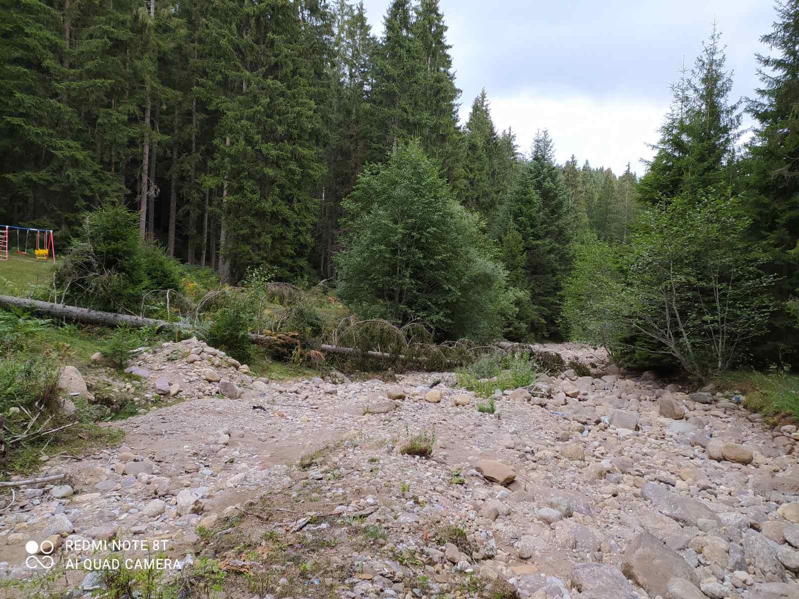 Slovačka pomaže uređenje rožajskog parka
