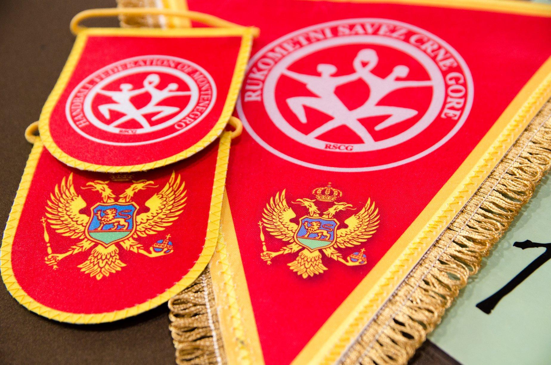 Partizan bolji od Budvanske rivijere