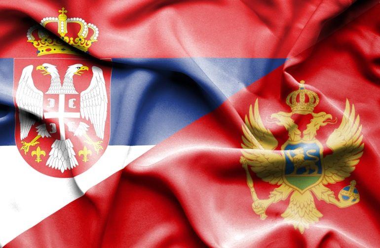 Srbija Crnu Goru tretira kao unutrašnje pitanje, a njenu državnost kao privremeno stanje