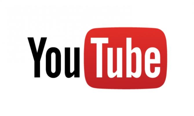Nova funkcija na YouTube