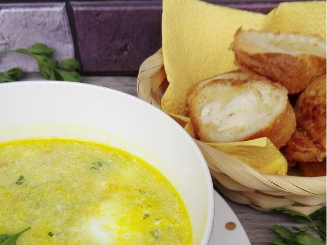 Čorba od povrća: Savršen miks za savršeno jelo na kašiku