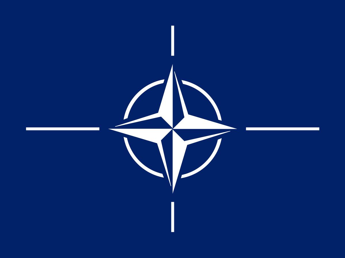 NATO osudio zlonamjerne sajber aktivnosti