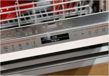 Stručnjaci: Mjesečni ritual neophodan vašoj mašini za suđe