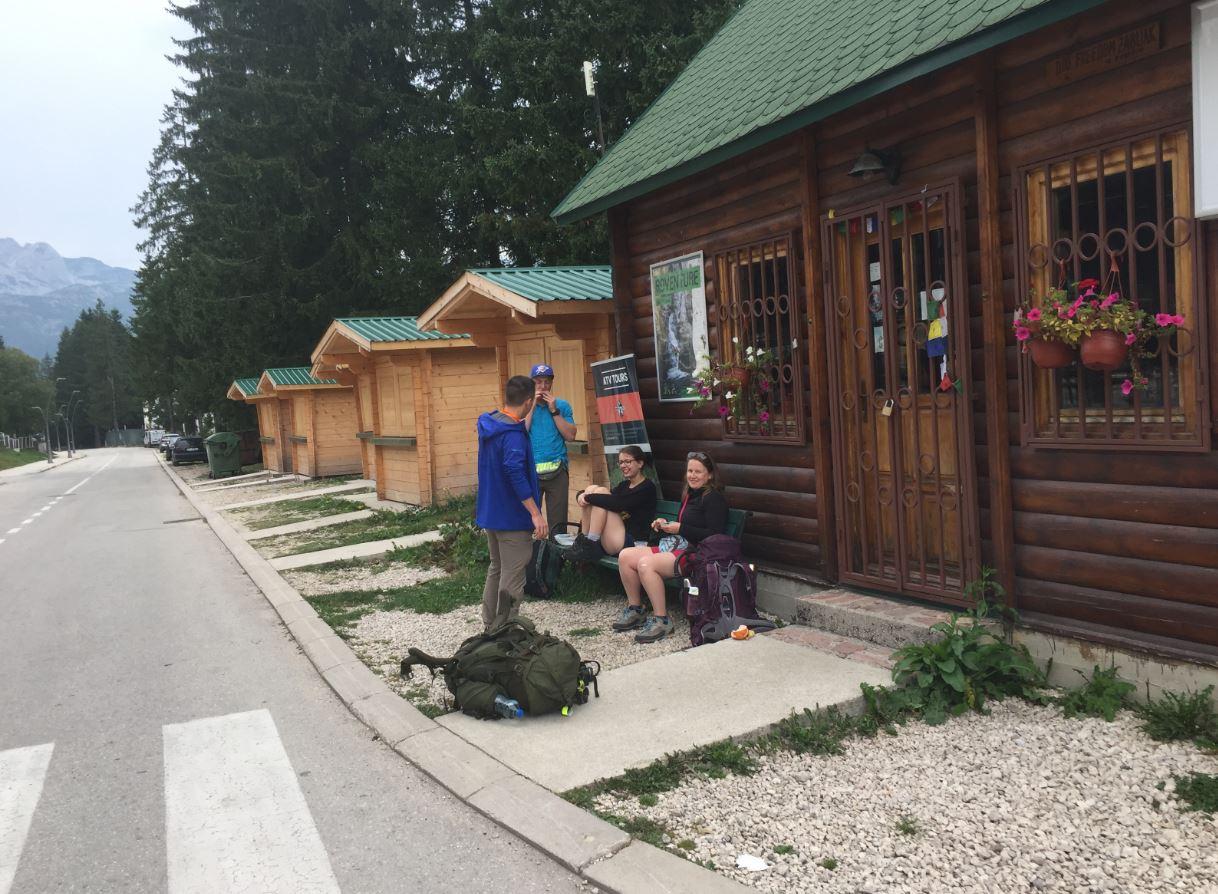 Broj noćenja na Žabljaku veći, izletnički turizam u ekspanziji