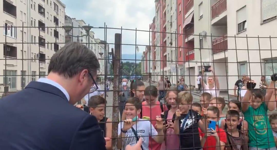 Banjalučki kavez sa ljudskim zvijerima