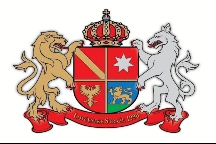 Lovćenske straže: Peticija Vaseljenskoj patrijaršiji da izvrši reviziju Tomosa SPC