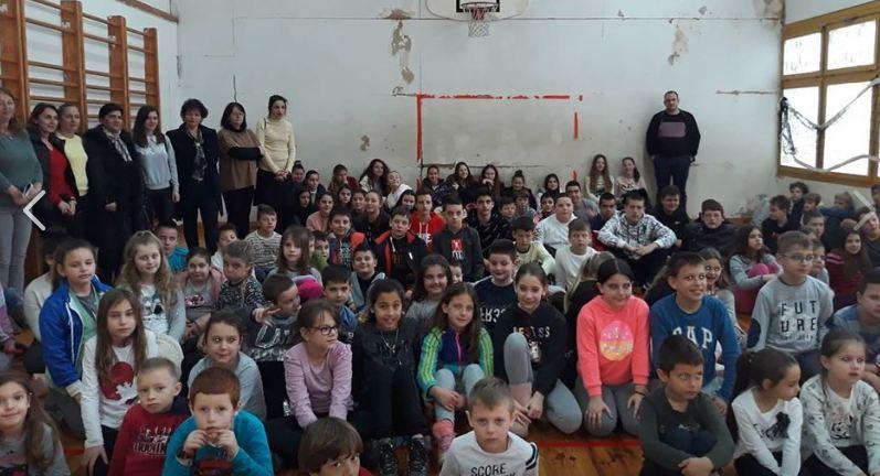 Tivat: Obilježen Svjetski dan očuvanja energije