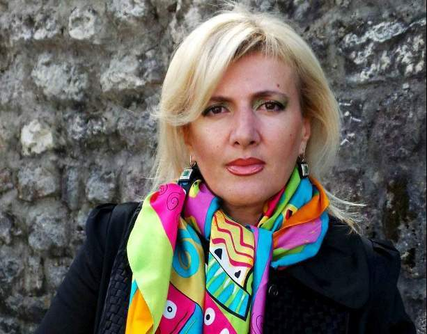 Miranović: Ostrog primjer devastacije kulturnog nasljeđa