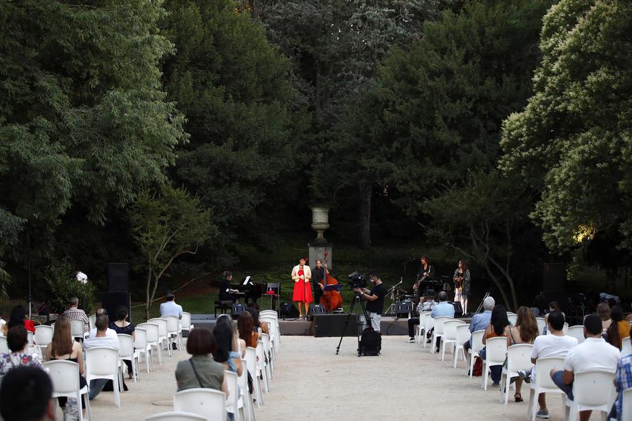 Povećan broj novooboljelih u Španiji nakon ukidanja vanrednog stanja