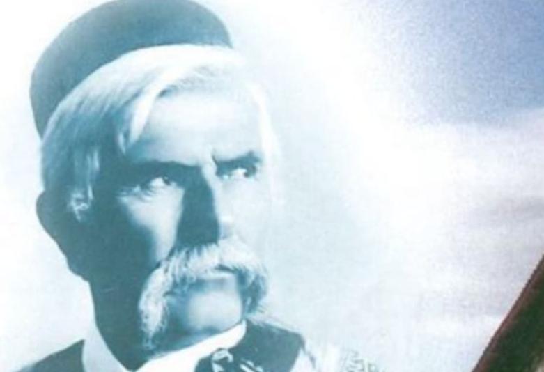 Sjećanje na Marka Miljanovog – 188 godina od rođenja