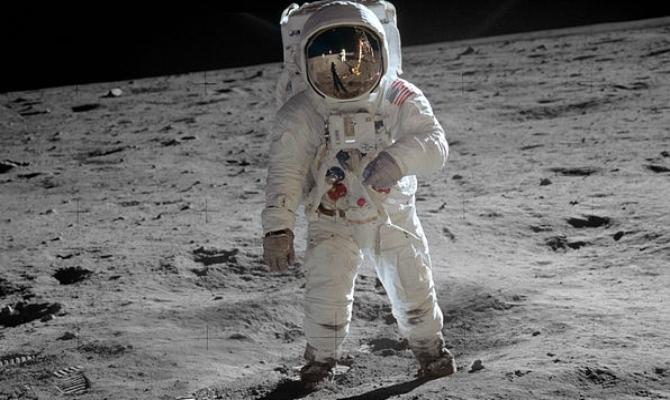 50 godina misije ''Apolo 11'': Izložba postera i projekcija dokumentarca u KIC-u