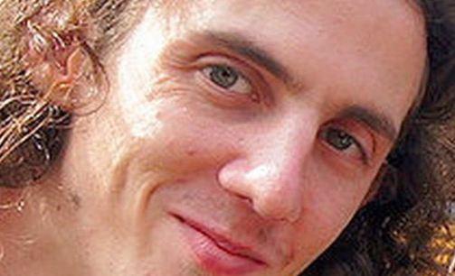 Pedofil pronađen mrtav u zatvoru