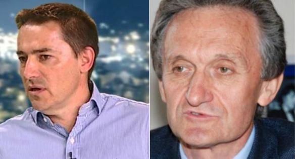 Martinović Peroviću na ročištu sa Antenom M: Kad zarađujete milione u poslu sa državom - to je legitimno