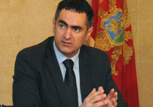 Damjanović pisao Varheljiju: EU da se aktivnije uključi u rješavanje krize