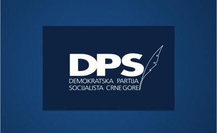 DPS: Suština dijaloga je kompromis, a ne jurnjava za rejtingom