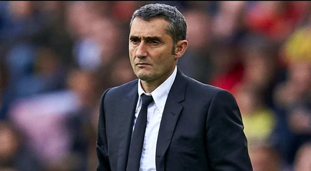 Valverdeu otkaz, legendarni fudbaler preuzima Barsu