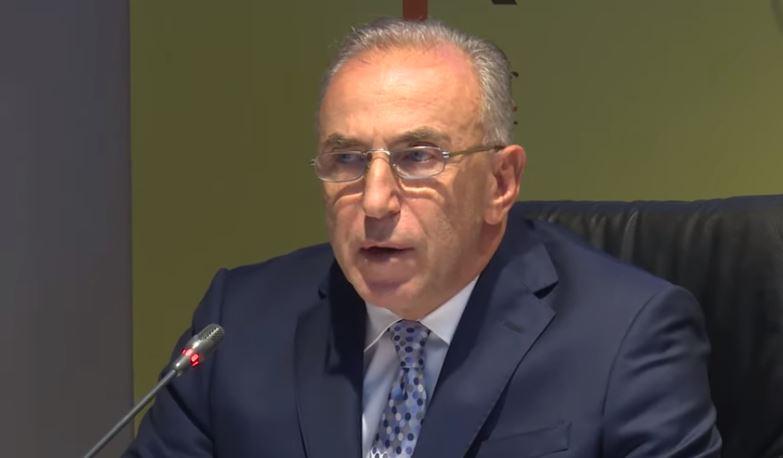 Stanković posjetio Centar za obuku u sudstvu i državnom tužilaštvu