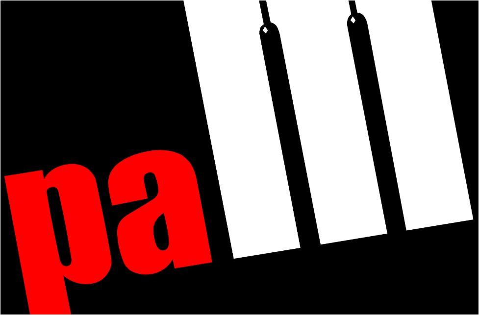 PAM osnovao Fond solidarnosti za muzičke autore