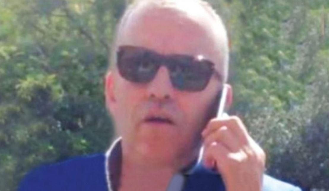 Viši sud prihvatio jemstvo: Vujošević na slobodi za 75.000 eura