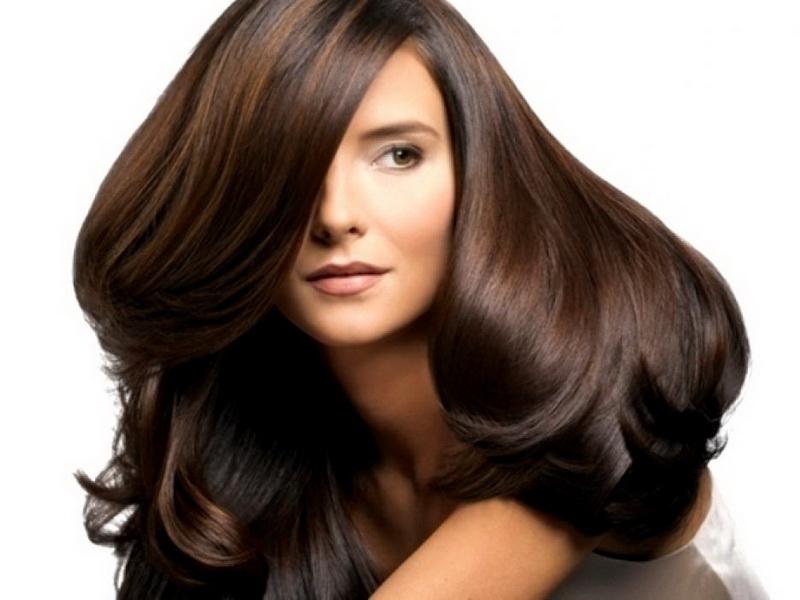 Zbogom tankoj kosi: najbolji savjeti i proizvodi za bujnu kosu iz snova