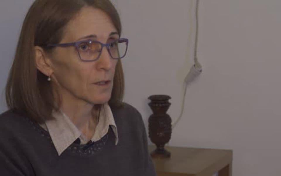 Profesorica podgoričke gimnazije: Šehović ponudio pomoć od 1.800 eura