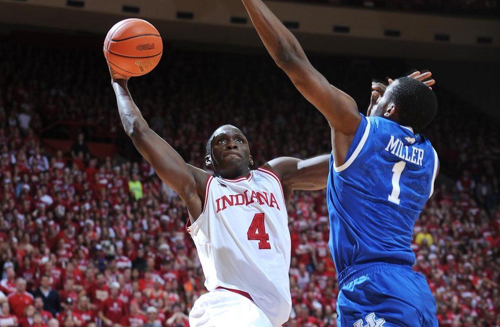 NBA zvijezda ne želi da igra u nastavku sezone