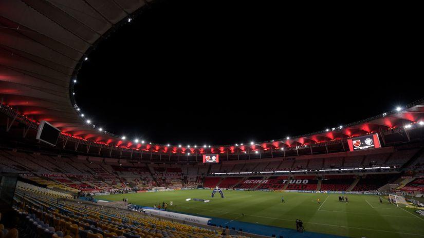 Legendarni stadion mijenja ime