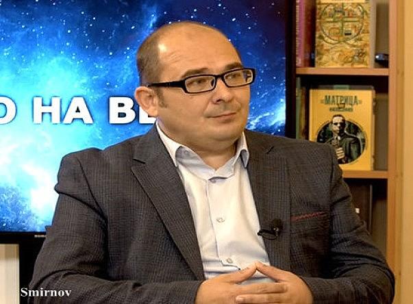 Nema garancija da Vartolomej neće priznati autokefaliju Crkvi u Crnoj Gori