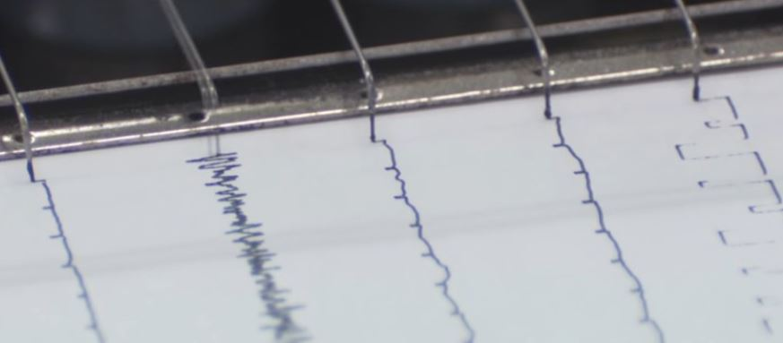 U zemljotresu stradalo četvoro ljudi, povrijeđeno 70