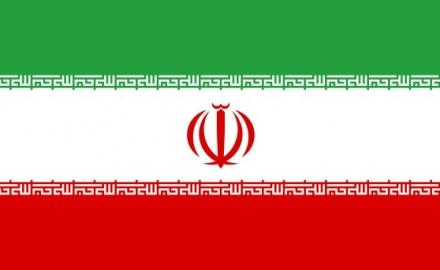 Tri evropske zemlje upozorile Iran