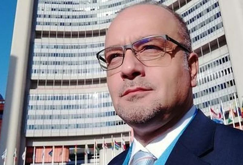 Bivši državni sekretar Srbije: Nijedno pravo našeg naroda u BiH i Crnoj Gori nije ugroženo