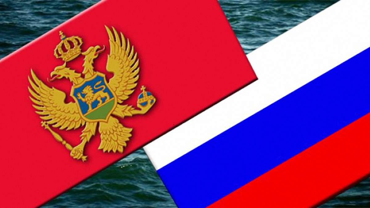 Moskvi najvažnije ukidanje Zakona o slobodi vjeroispovijesti, na vezi je sa Krivokapićem, Bečić im kontradiktoran