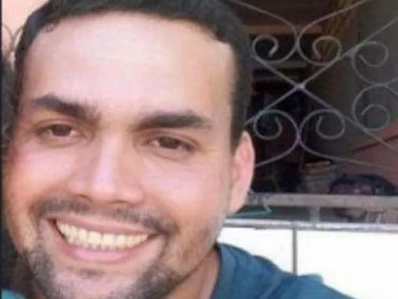 Osveta: Ubijen Brazilac koji je štitio plemena u Amazonu