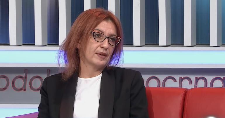 Bašović: Onkološki pacijenti dobro prebrodili epidemiju, na dnevnom nivou zbrinjavali do 160 pacijenata