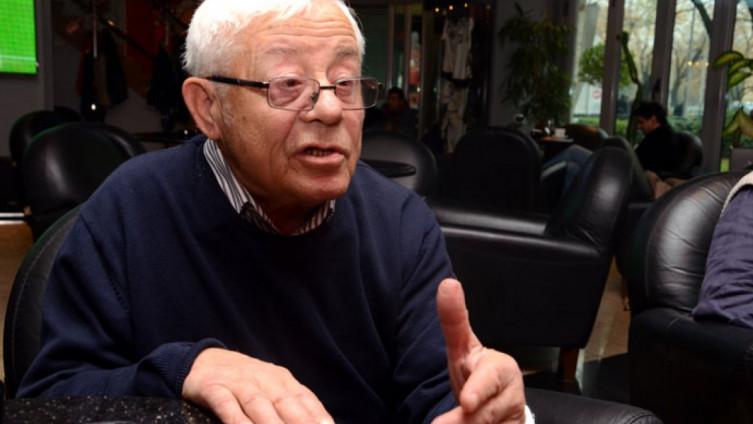 Cerović: Ko kome otima i zašto