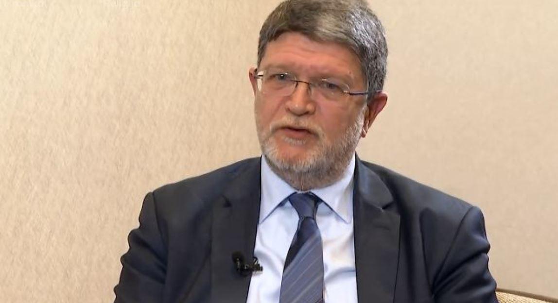 Picula: Zemljama ZB hitno omogućiti korišćenje EU fondova
